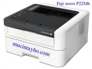 xerox_p225db