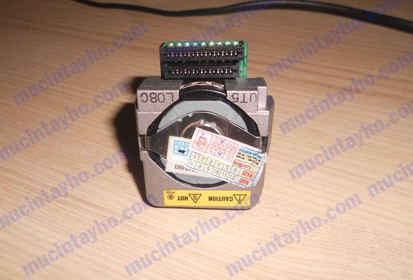 Đầu kim Epson LQ 300 + ii cũ