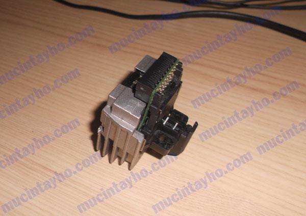 Đầu kim Epson LQ 300 ii cũ