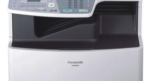 Linh kiện máy in Panasonic kx-mc6020