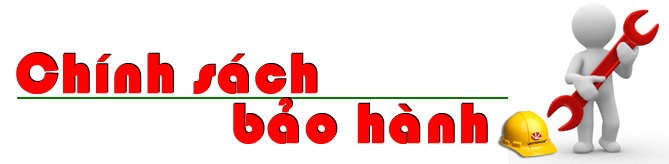 chinh sach bao hanh sua may in tai nha