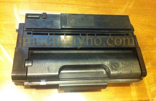 Cartridge máy in ricoh sp310dn