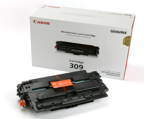 Máy in A3 Canon 3500 cũ