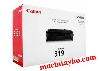 hop-muc-319-canon-6680x