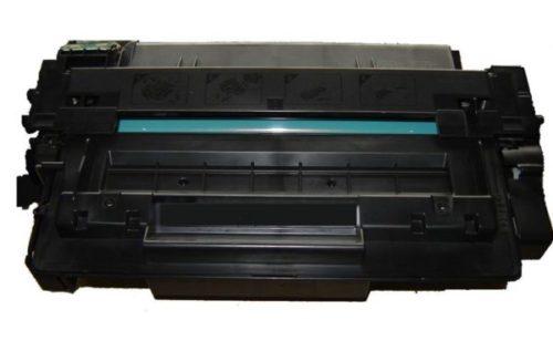 hop-muc-319-canon-lbp-6680x