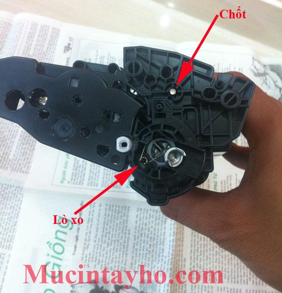 do-muc-hp-m402d-6