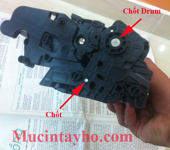 do-muc-hp-m402d-7