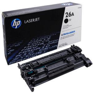 Hộp mực máy in HP M402