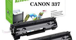 Canon MF 4750