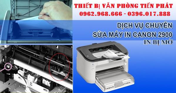 Đổ mực máy in tại KCN Lai Xá - Hoài Đức - HN