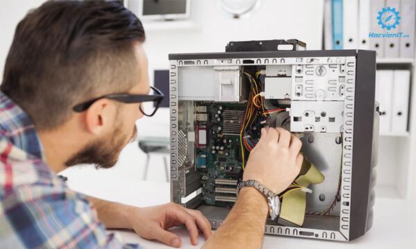 Sửa máy tính tại Bắc Từ Liêm