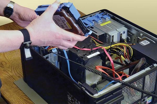 Sửa máy tính tại Nam Từ Liêm